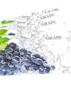 Koopman Prostírání Hroznové víno
