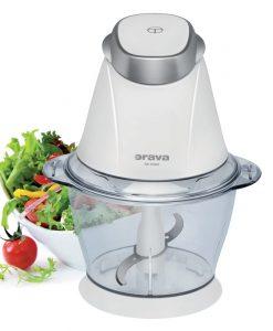 Kuchyňský sekáček Orava SE-300 A