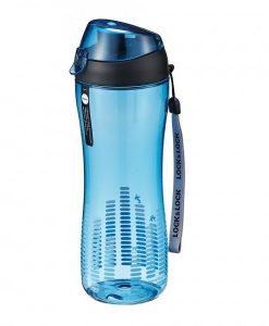 LOCK&LOCK Sportovní láhev na pití 550 ml