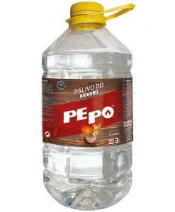 Severechoma - Biolíh 3 litry