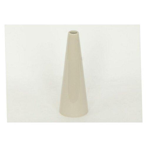 Autronic Keramická váza Pastel